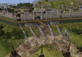 Stronghold Kingdoms [2.0.35.3] (2010) PC | Online-only