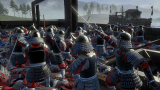 Total War: Антология (2001-2011) PC | Repack от R.G. Механики
