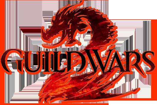 Guild Wars 2 (2012) PC