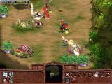 Доисторические войны / Primitive Wars (2002) PC