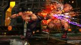 Street Fighter X Tekken (2012) PC | RePack от RG Games(обновлен)
