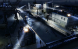 Штрафбат / Men of War: Condemned Heroes [v.1.00.2] (2012) PC | Steam-Rip от R.G. Игроманы(обновлен)