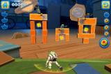Toy Story: Smash It! 1.0.0