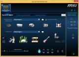 Realtek High Definition Audio Drivers 6.0.1.7767-6.0.1.7876 (Unofficial Builds)