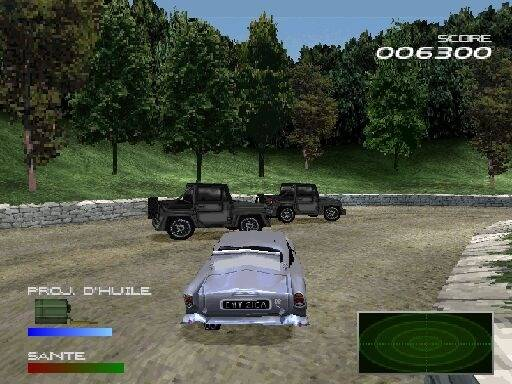 007-racing-playstation-ps1.jpg