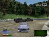 007 Racing (1999) [Paradox][Full RUS]