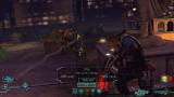 XCOM: Enemy Unknown. The Complete Edition [2012|Rus|Eng|Multi10]