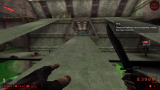 Killing Floor v.1037 [Original] (2012) PC(обновлено)
