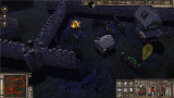 Stronghold 3 [v 1.10.27781] (2011) PC   Repack от R.G. Catalyst
