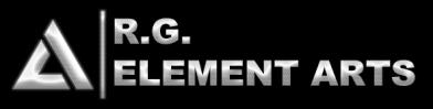 Max Payne 3 (2012/ RUS/ RePack) от R.G. Element Arts