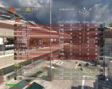 Call of Duty Modern Warfare 2 - Multiplayer [4D1] (2009) PC | Rip