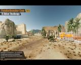 Gas Guzzlers: Combat Carnage (2012) PC | Лицензии