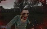 S.T.A.L.K.E.R.: Lost World - Troops of Doom (2012) PC | Repack от cdman