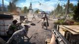 Far Cry 5: Gold Edition [v 1.011 + DLCs] (2018) PC | Лицензия