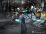 Devil May Cry 3: Dante's Awakening Special Edition (2006) [PAL][RUS]
