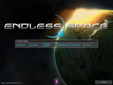 Endless Space - Emperor Special Edition (2012) PC | RePack от R.G. Element Arts(обновлено)