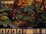 Quest For Infamy (2014) PC | Лицензия