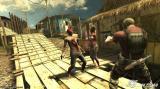 Resident Evil: The Darkside Chronicles (2012) [FULL][ENG][P]