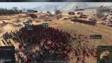 Total War Arena [0.1.126683.1467317.765] (2018) PC | Online-only