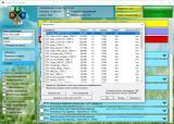 Snappy Driver Installer R1771 / Драйверпаки 17072