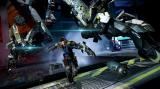 The Surge: Complete Edition [v 42854 + DLCs] (2017) PC | RePack от FitGirl
