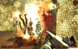 Killing Floor [v.1033 +all DLC+SDK] (2012) PC | RePack от Magic_People