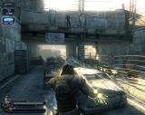 Collapse: Ярость / Collapse: The Rage (2010) PC от R.G. Игроманы