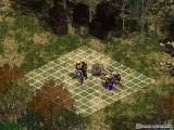 Icarus: Sanctuary of the Gods (1998) PC