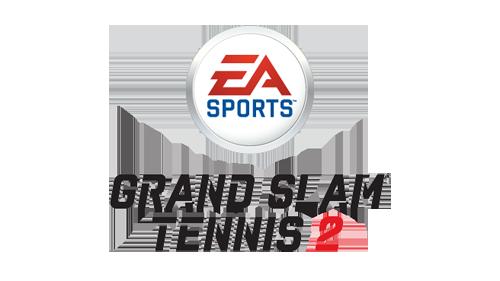 [XBOX360] Grand Slam® Tennis 2 [Region Free/ENG]