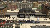 Bounty Train [v.05062018] (2017) PC | Лицензия