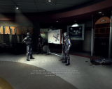Duke Nukem Forever [v1.01 + DLC] (2011) PC | RePack от R.G. ReCoding