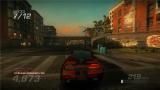Ridge Racer Unbounded [v 1.09 + 1 DLC] (2012) PC | RePack от Fenixx(обновлен)