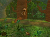 Мадагаскар: Ребятам о Зверятах / Madagascar. Island Mania (2007) PC | Лицензия