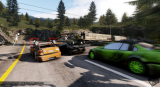 Gas Guzzlers: Combat Carnage (2012) PC | RePack от R.G. Catalyst