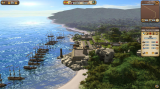Port Royale 3: Pirates & Merchants (2012) PC | RePack от R.G. ReCoding(обновлен)