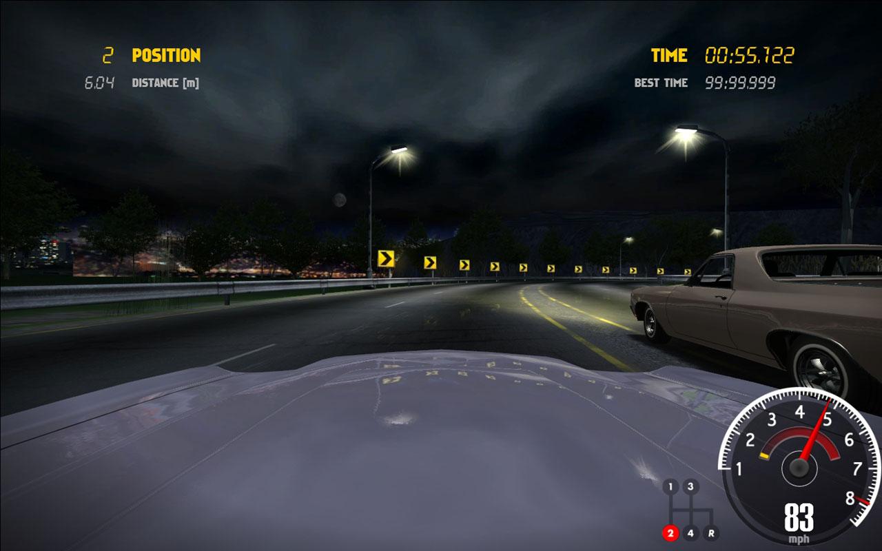 لعشاق السيارات لعبة السيارة العجيبة بحجم خيالي
