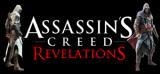 Assassin's Creed: Revelations (2011/PC/Русский) | RiP