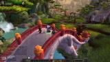 World of Warcraft: Туманы Пандарии [5.0.1] (2012) PC | Beta(Обновлен)