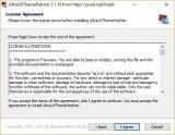 UltraUXThemePatcher 3.2.0 [En]