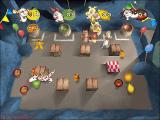 Винни. Игры с друзьями (2006) PC   Лицензии