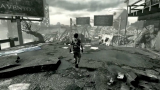I Am Alive (Ubisoft) (ENG) [Repack] от R.G. World Games