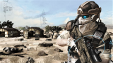"Tom Clancy's Ghost Recon: Future Soldier (Ubisoft Entertainment) (Eng) RePack by ""Audioslave"""