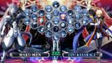 (PS4)BlazBlue: Chronophantasma Extend [USA/ENG]