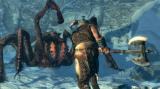 The Elder Scrolls V: Skyrim + HD Textures Pack [v.1.6.89.0.6] (2011) PC | Lossles RePack от R.G. Origami(обновлен)