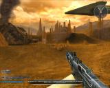 Star Wars: Battlefront 2 (2005) PC   Лицензия