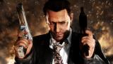 Max Payne 3 [v.1.0.0.55] (2012) PC   RePack от RG Games