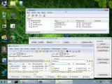 Windows 7 PE x86 compact by Xemom1 31.10.16 [Ru]