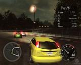 Need For Speed Underground 2 (2004) {L} [RUS]