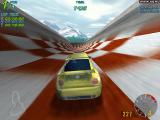 Beetle Crazy Cup (2000) PC   Лицензия
