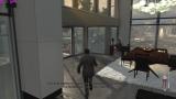 Max Payne 3 (2012) PC | NoDVD(ТНЕТА)